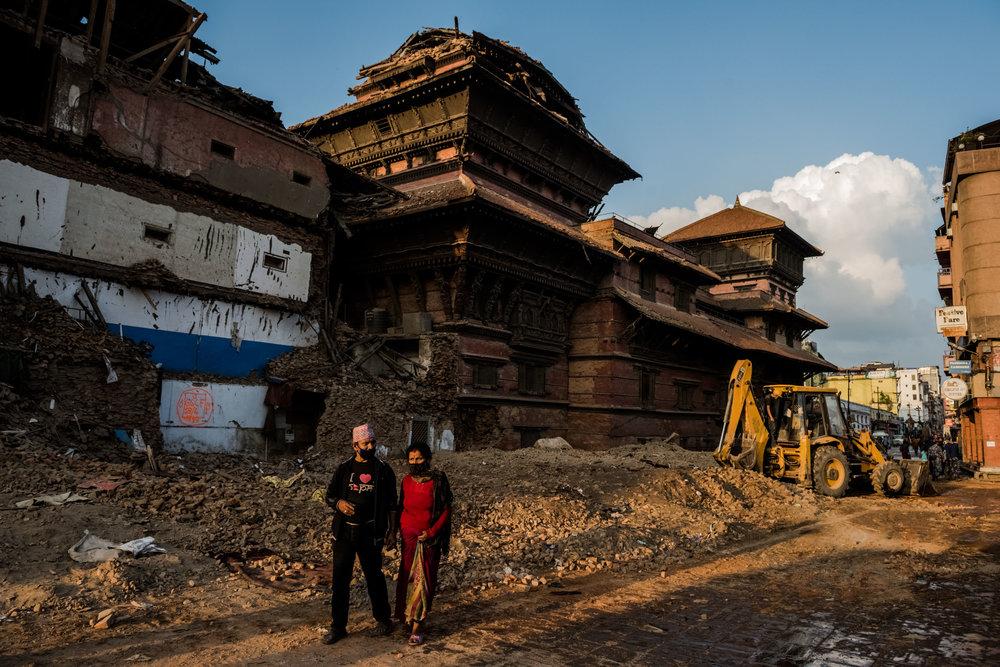 2015_04_30_DB_Nepal_2450.jpg