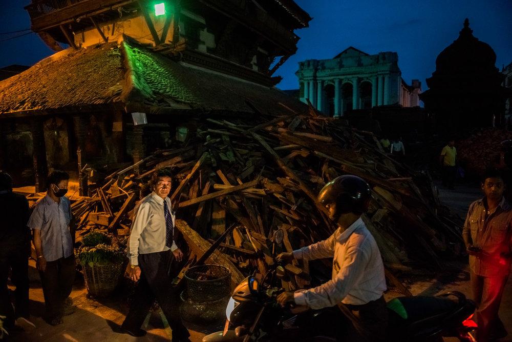 2015_05_11_DB_Nepal_13033.jpg