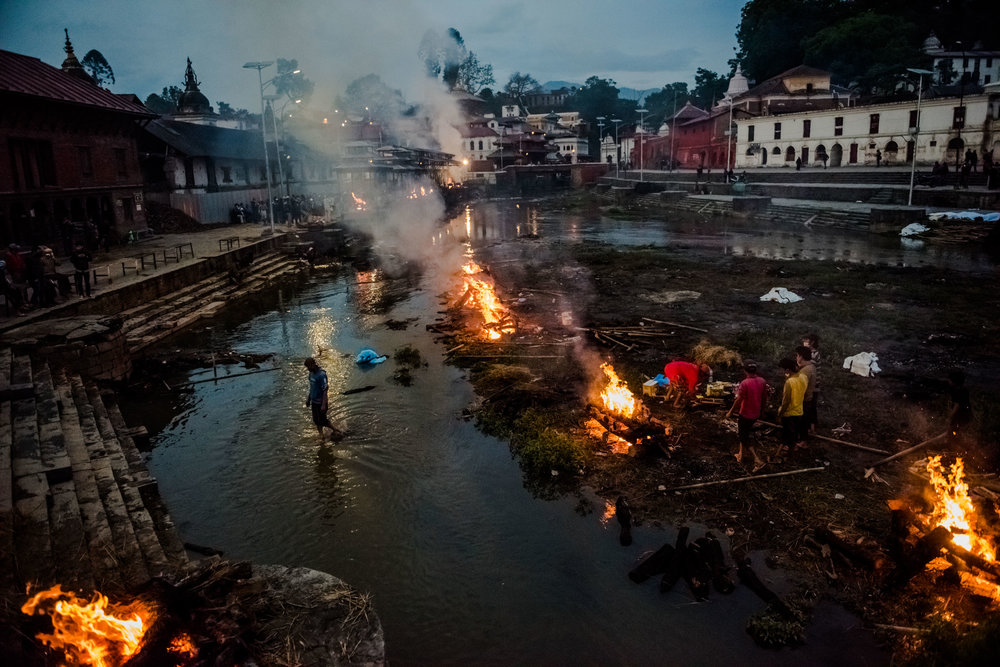 2015_04_28_DB_Nepal_0758.jpg