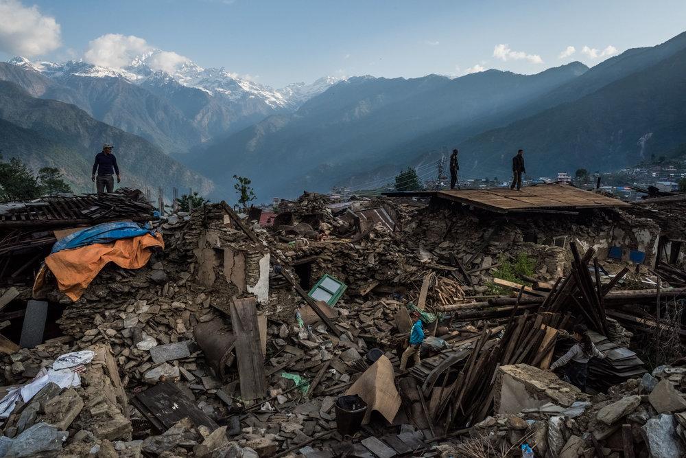 2015_05_06_DB_Nepal_8922.jpg