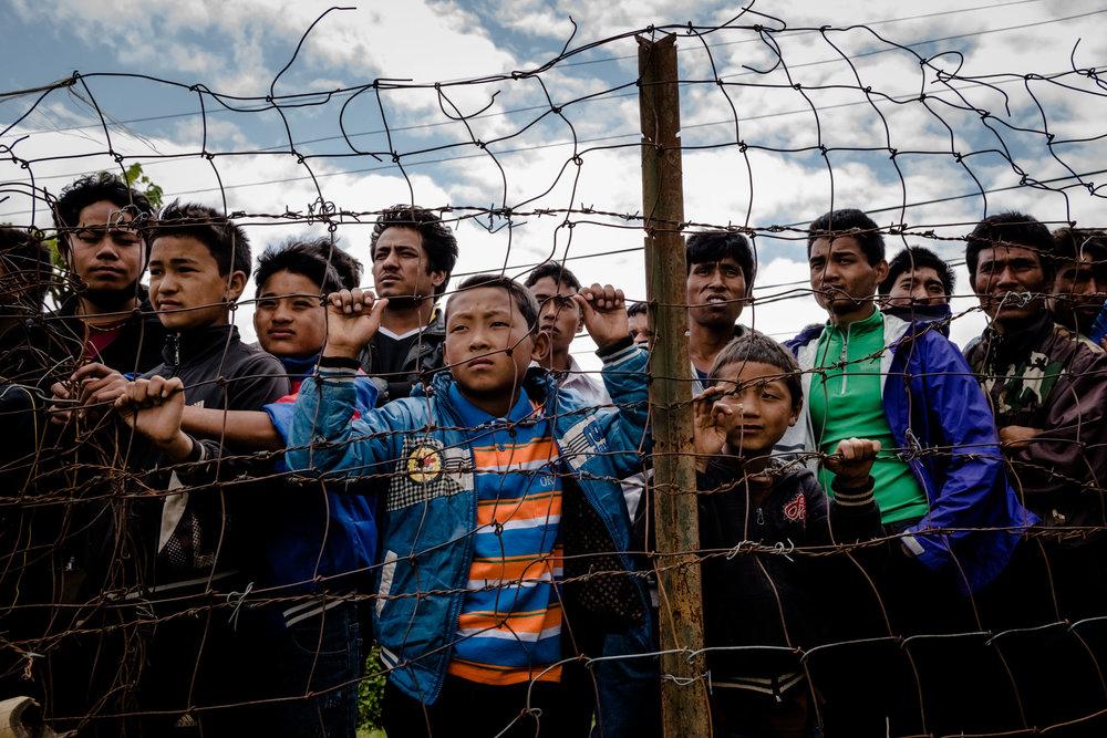 2015_04_30_DB_Nepal_2180.jpg