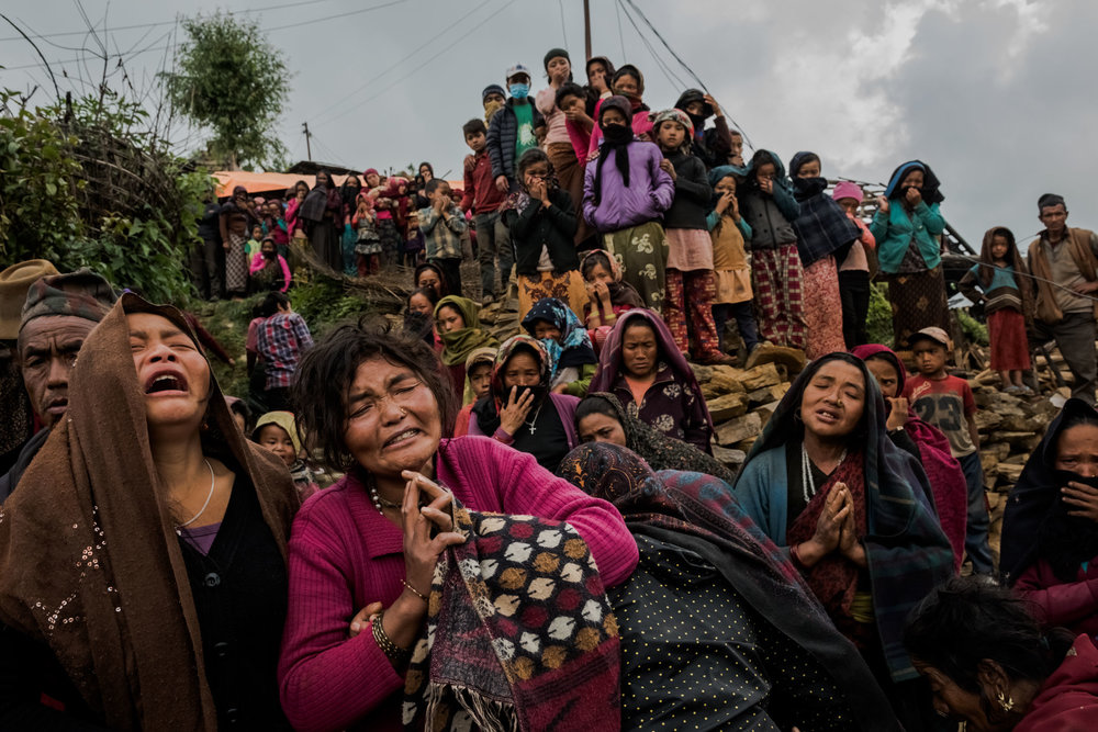 2015_05_08_DB_Nepal_11716.jpg