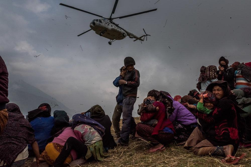 2015_05_09_DB_Nepal_13819.jpg