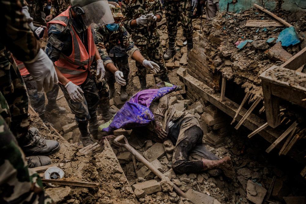 2015_04_29_DB_Nepal_1572.jpg