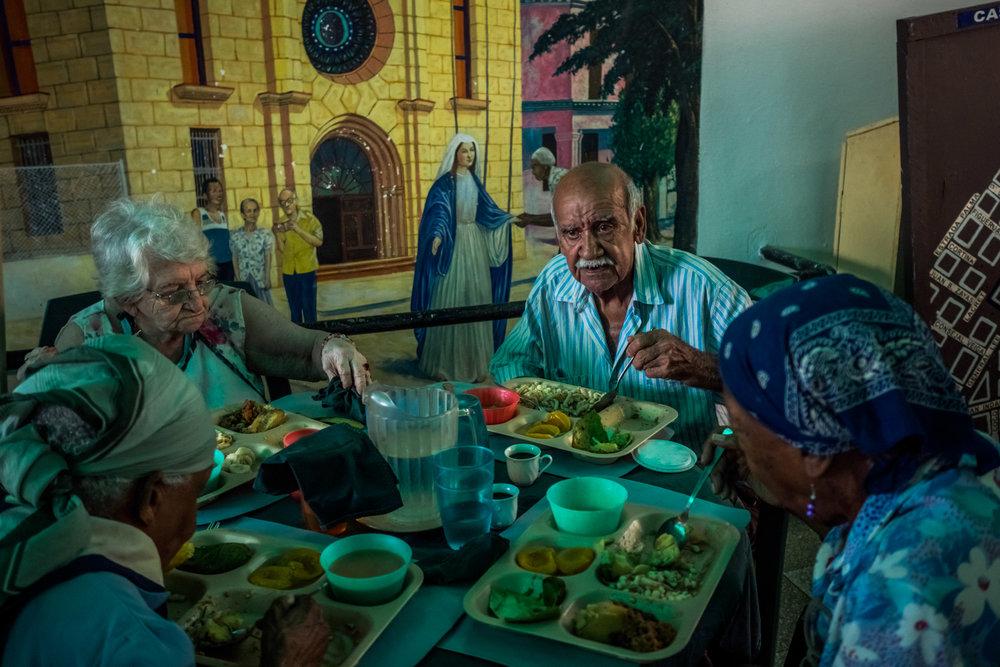 2015_09_16_DB_Cuba_18056.jpg