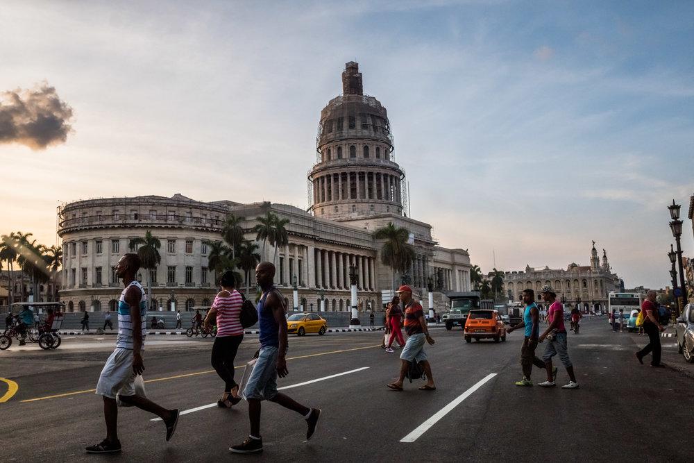 2015_09_12_DB_Cuba_7338.jpg