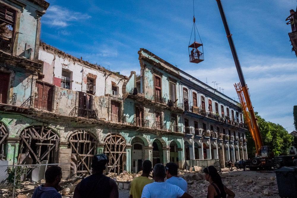 2015_09_09_DB_Cuba_2980.jpg