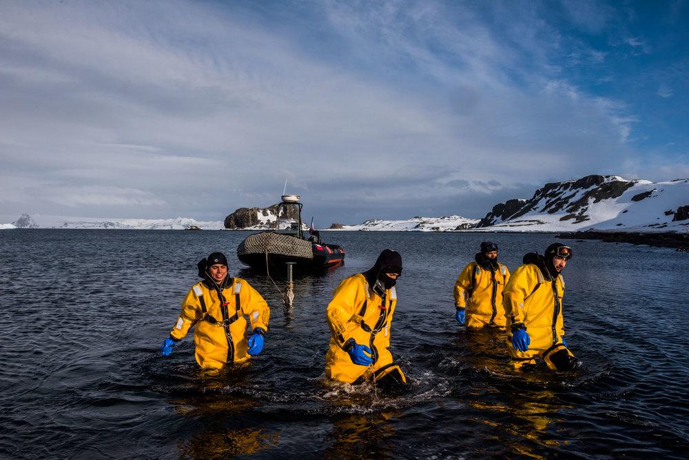 2015_11_30_DB_Antarctica_04497.jpg
