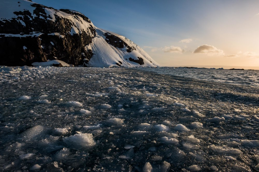 2015_12_01_DB_Antarctica_05806.jpg