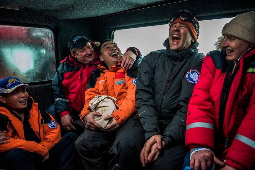 2015_12_05_DB_Antarctica_08860.jpg