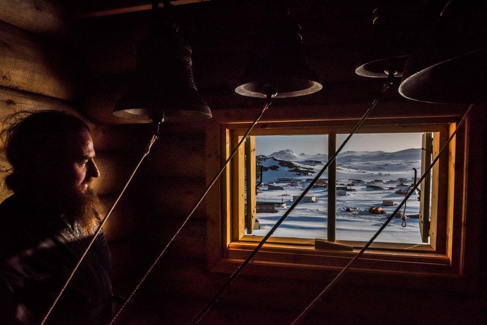 2015_12_03_DB_Antarctica_08304.jpg