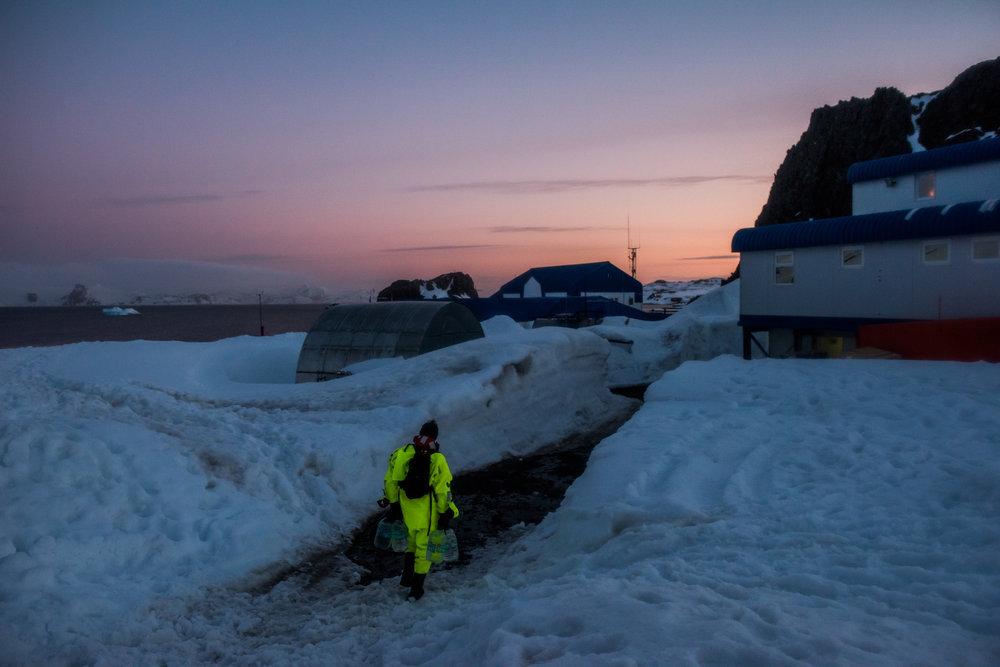 2015_12_01_DB_Antarctica_06882.jpg