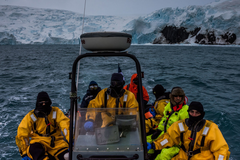 2015_11_30_DB_Antarctica_03915.jpg