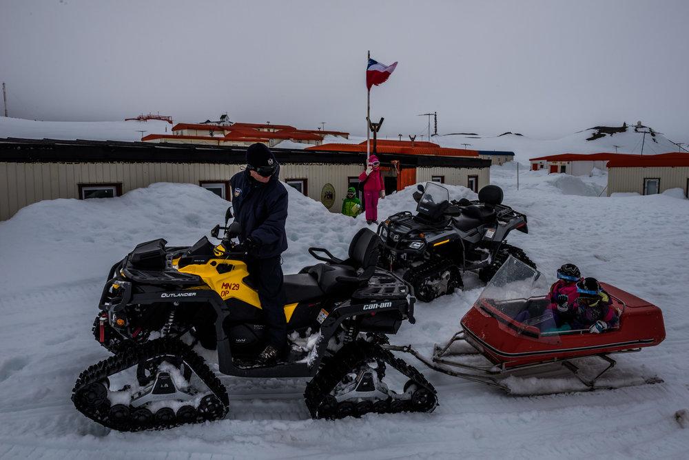 2015_11_30_DB_Antarctica_03364.jpg