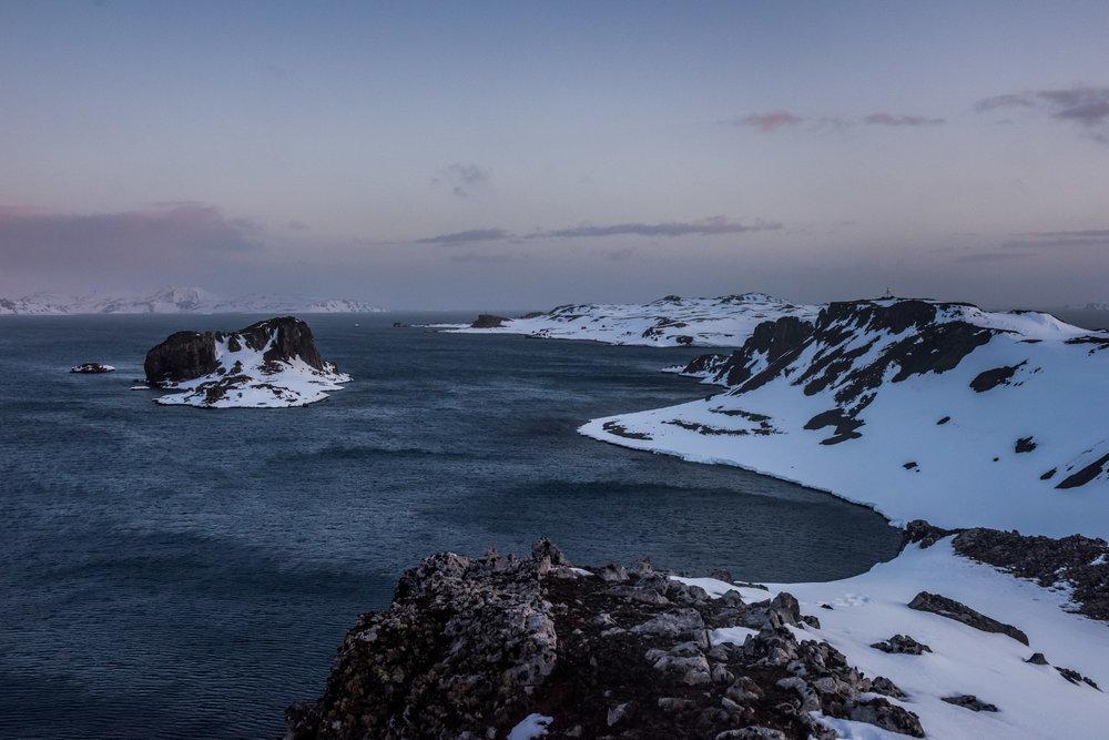2015_11_30_DB_Antarctica_05097.jpg