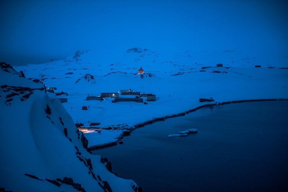 2015_11_27_DB_Antarctica_01777.jpg