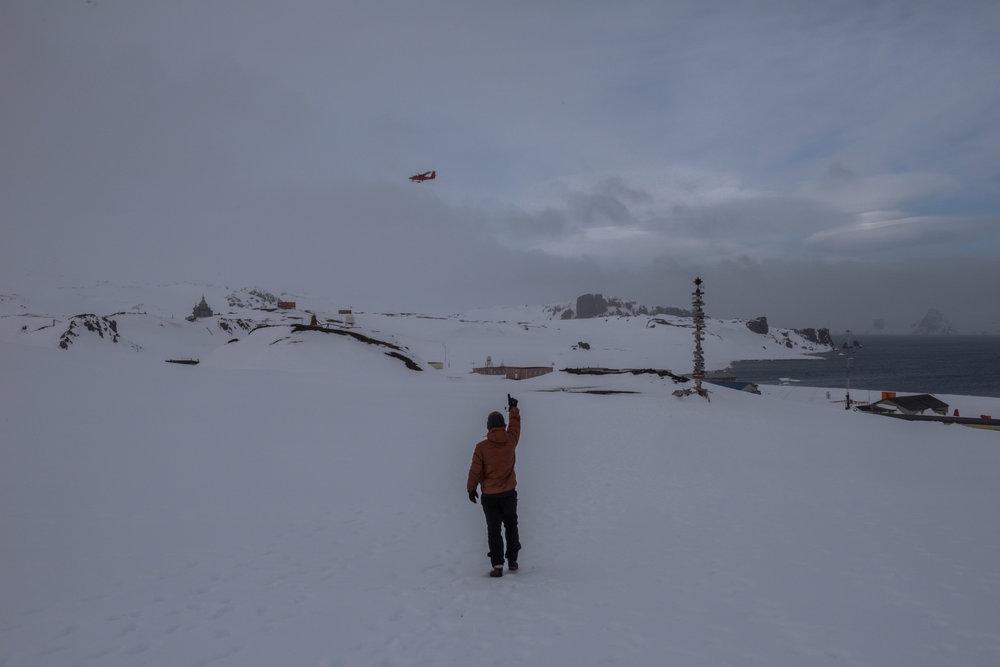 2015_11_25_DB_Antarctica_00059.jpg