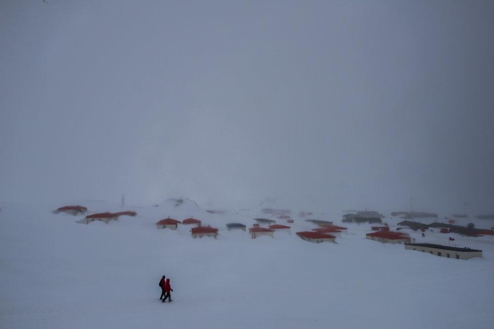 2015_11_26_DB_Antarctica_00238.jpg