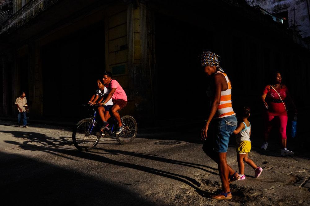 2015_06_18_DB_Cuba_9616.jpg