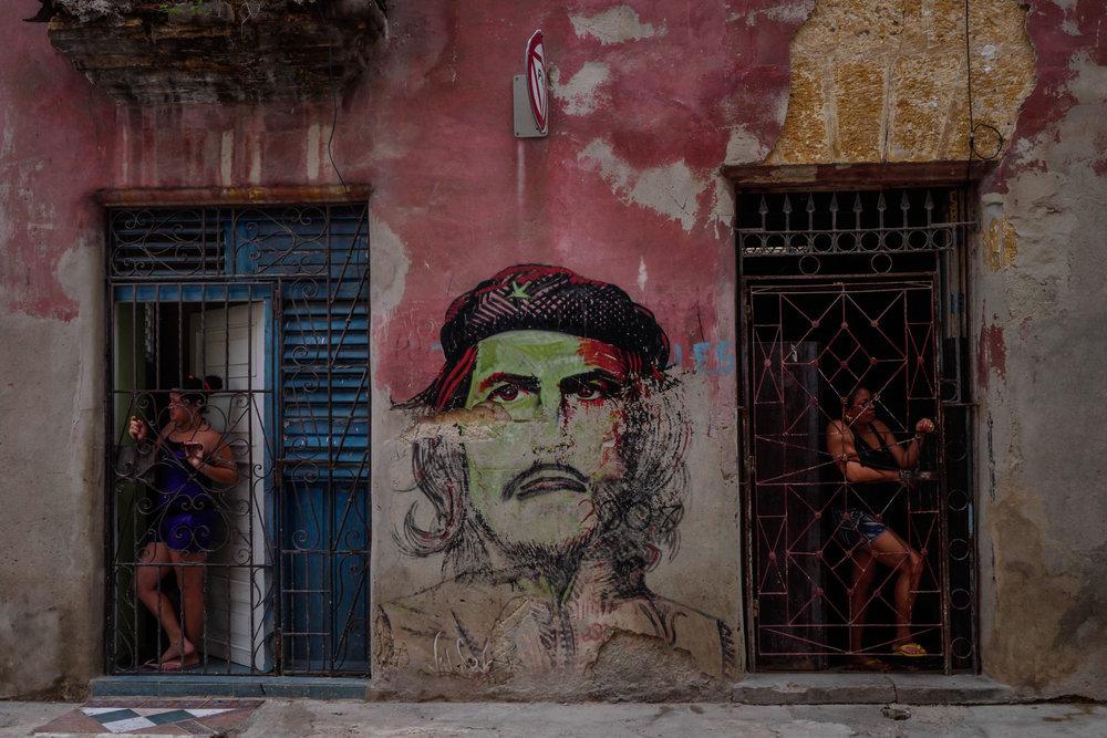 2015_06_16_DB_Cuba_4542.jpg