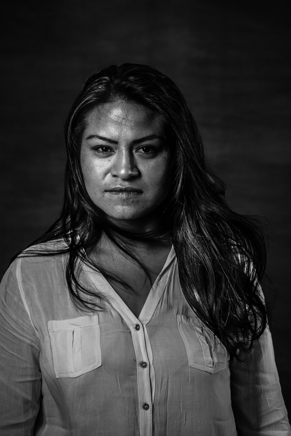 A decade after two-dozen women were sexually assaulted and beaten by police following protests outside of Mexico City, an international human rights commission is demanding a full investigation into the officials responsible for the incident and its potential cover-up, including the president of the country, Enrique Pena Nieto, who was the state governor at the time.  Read more at the  New York Times .