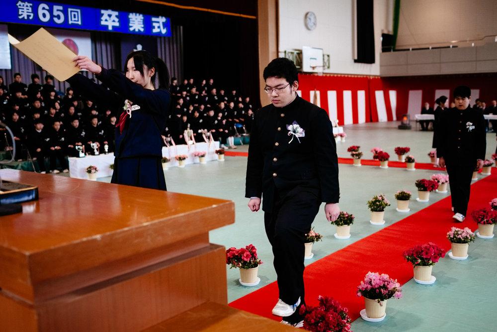 2012_03_10_Japan_1002.jpg
