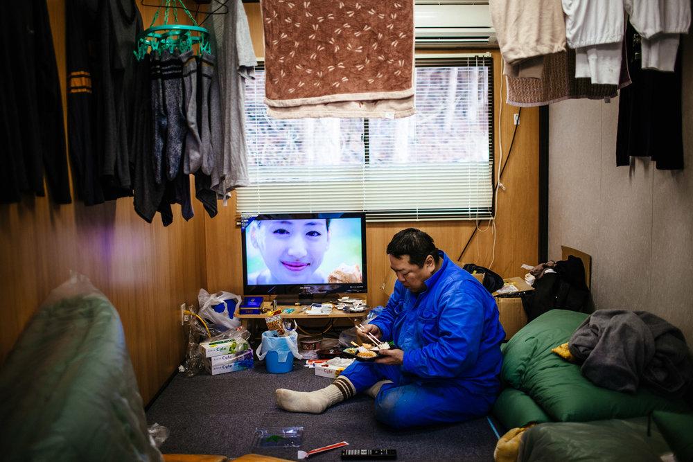2012_03_08_Japan_0199.jpg