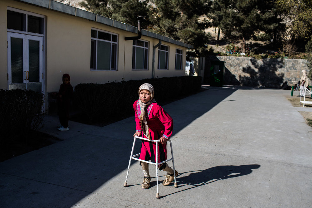 2012_11_19_DB_Afghan_0175.jpg