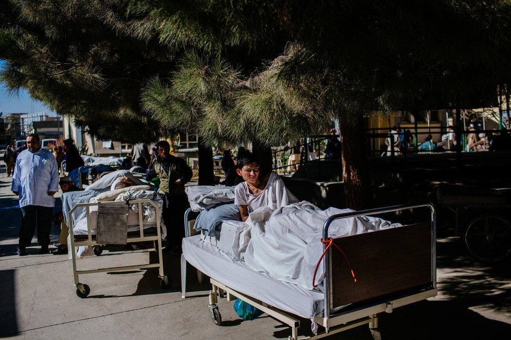 2012_11_19_DB_Afghan_0154.jpg