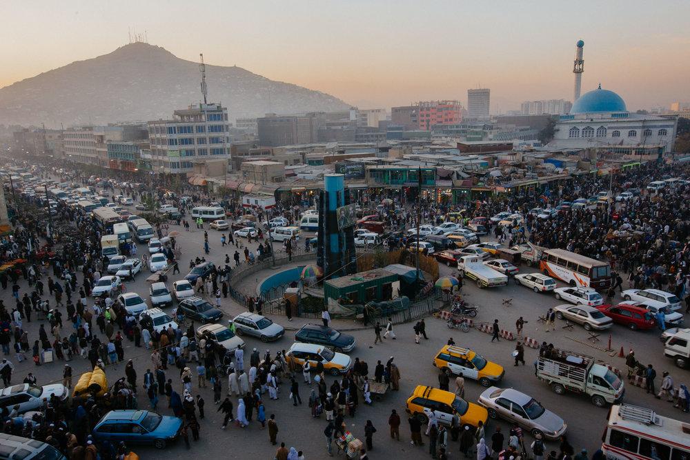 2012_11_12_DB_Afghan_0107.jpg