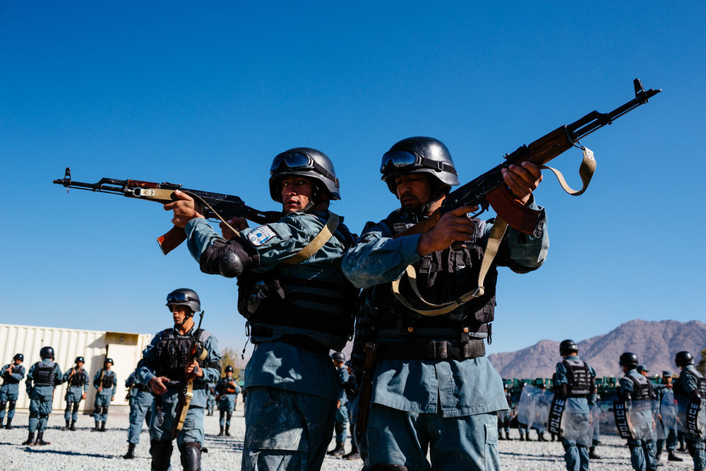 2012_11_05_DB_Afghan_0159.jpg