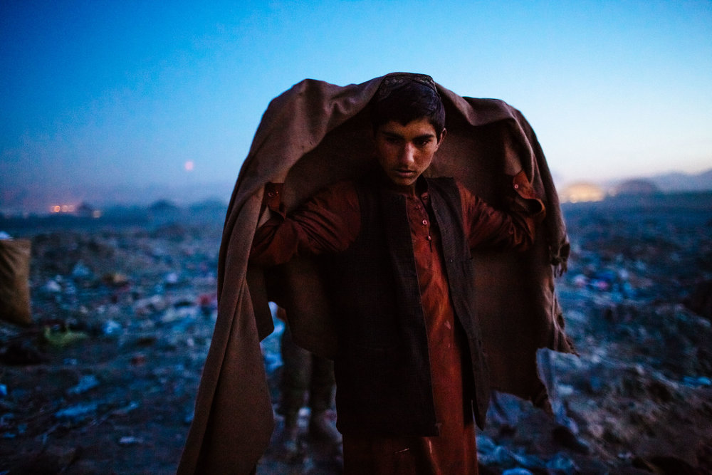2012_11_14_DB_Afghan_0852.jpg