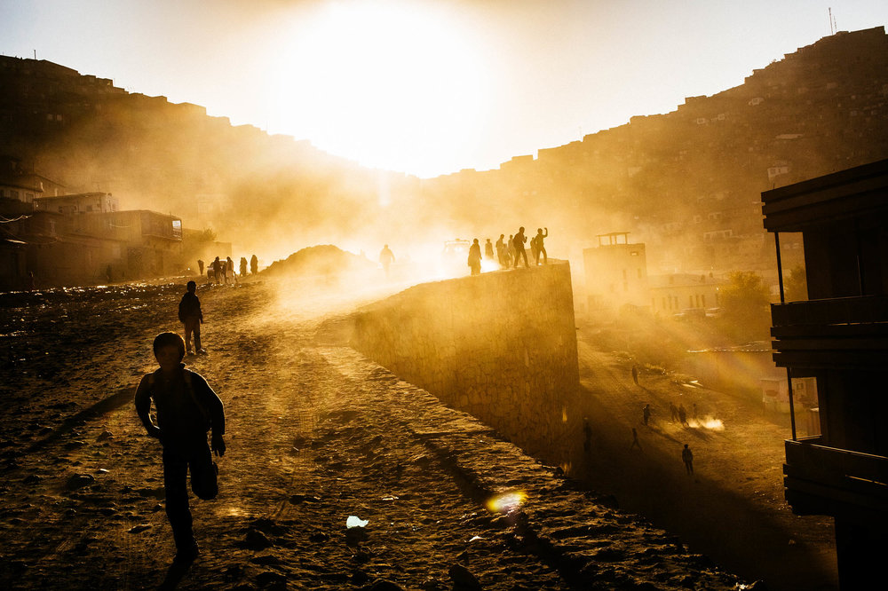 2012_11_11_DB_Kabul_0082.jpg