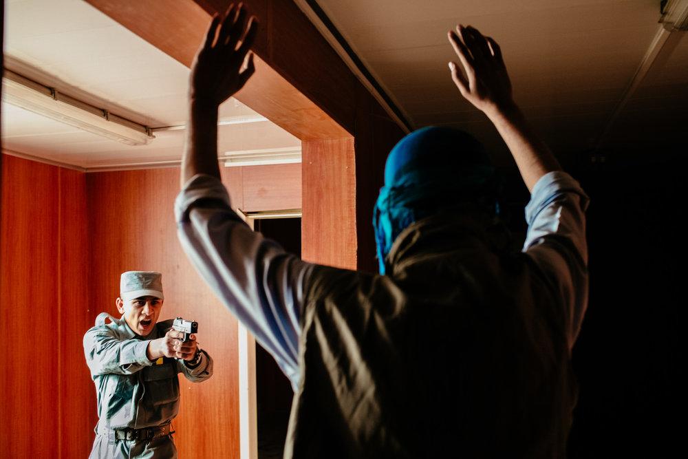 2012_11_14_DB_Afghan_0246.jpg