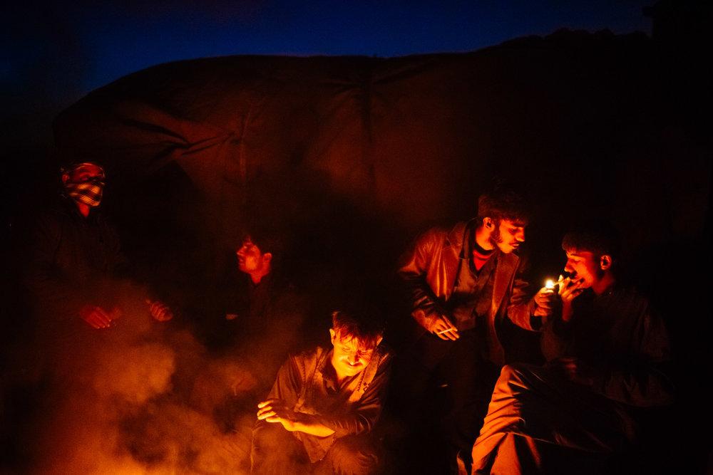 2012_11_14_DB_Afghan_1018.jpg