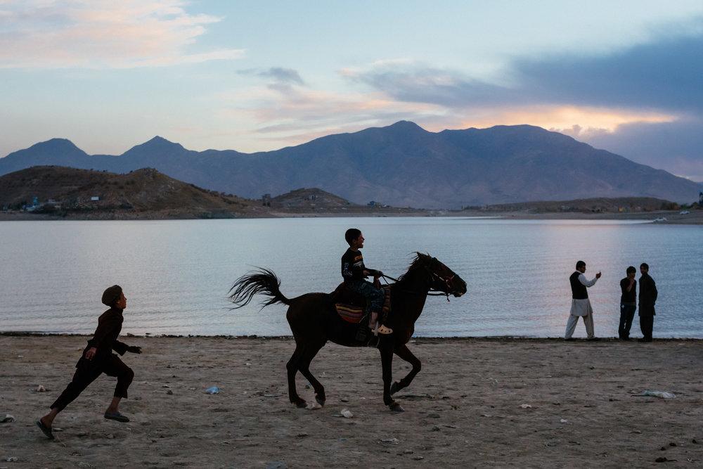 2012_11_09_DB_Afghan_0050.jpg