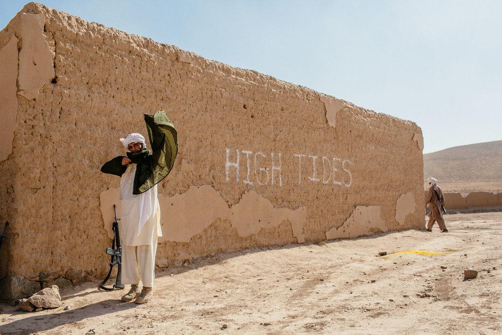 2012_Afghan_Master-16.jpg