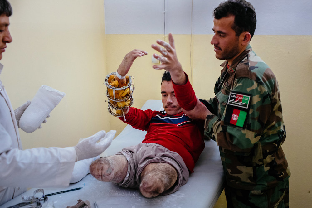 2012_11_19_DB_Afghan_0020.jpg