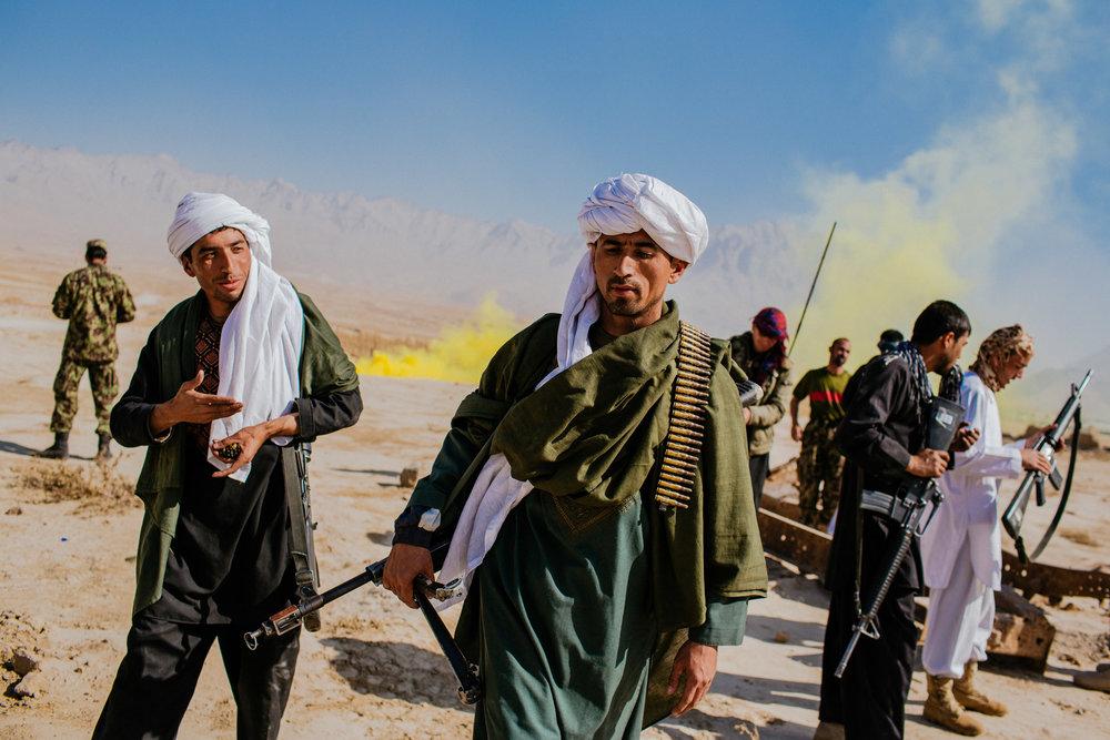 2012_11_13_DB_Afghan_0617.jpg