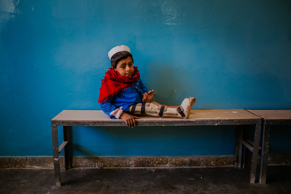 2012_11_19_DB_Afghan_0076.jpg