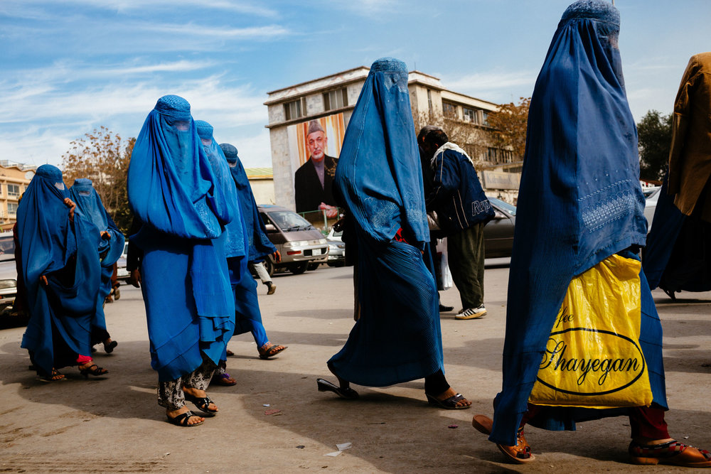 2012_11_07_DB_Afghan_0444.jpg