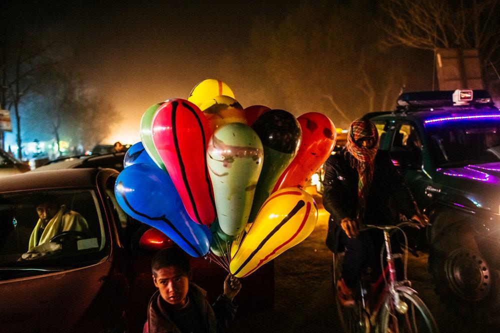 2012_11_11_DB_Kabul_0075.jpg