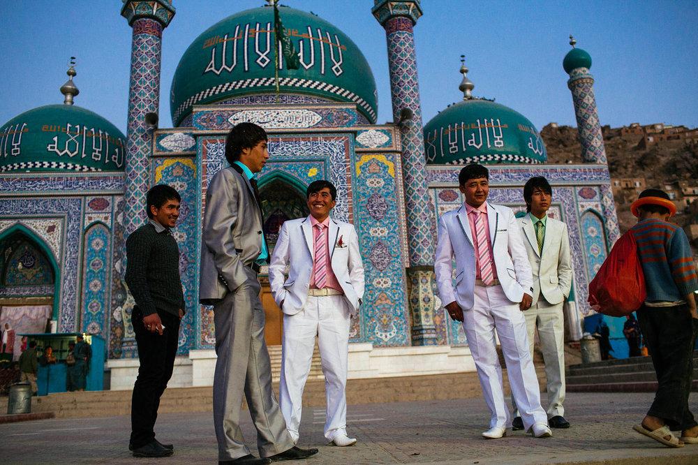 2012_11_11_DB_Kabul_0052.jpg