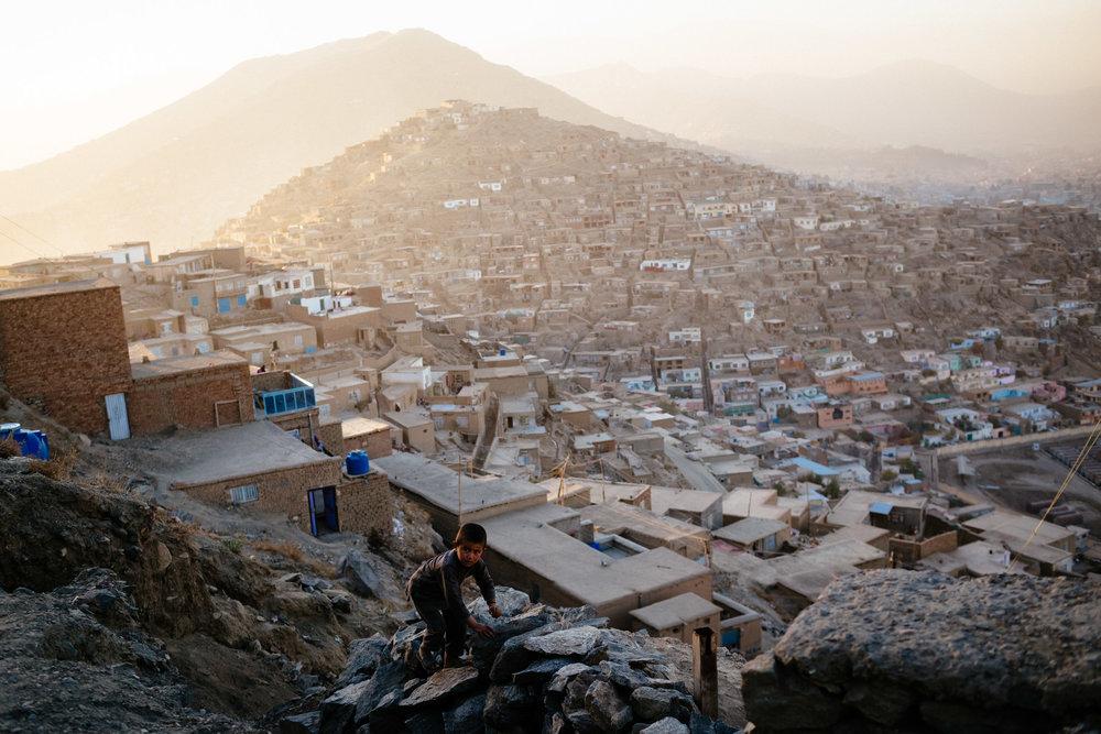2012_11_11_DB_Kabul_0025.jpg