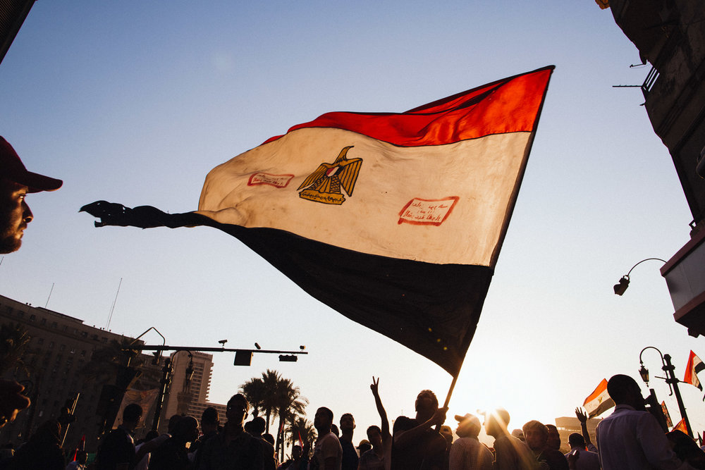 2012_Egypt_In_transition-2.jpg
