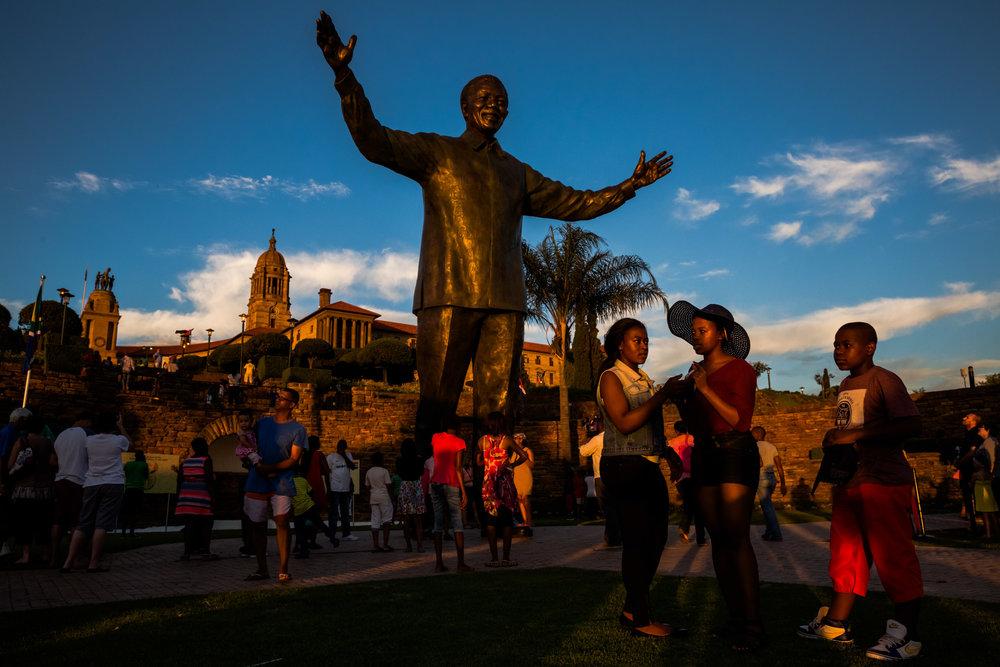 2013_12_16_DB_Mandela_0283.jpg