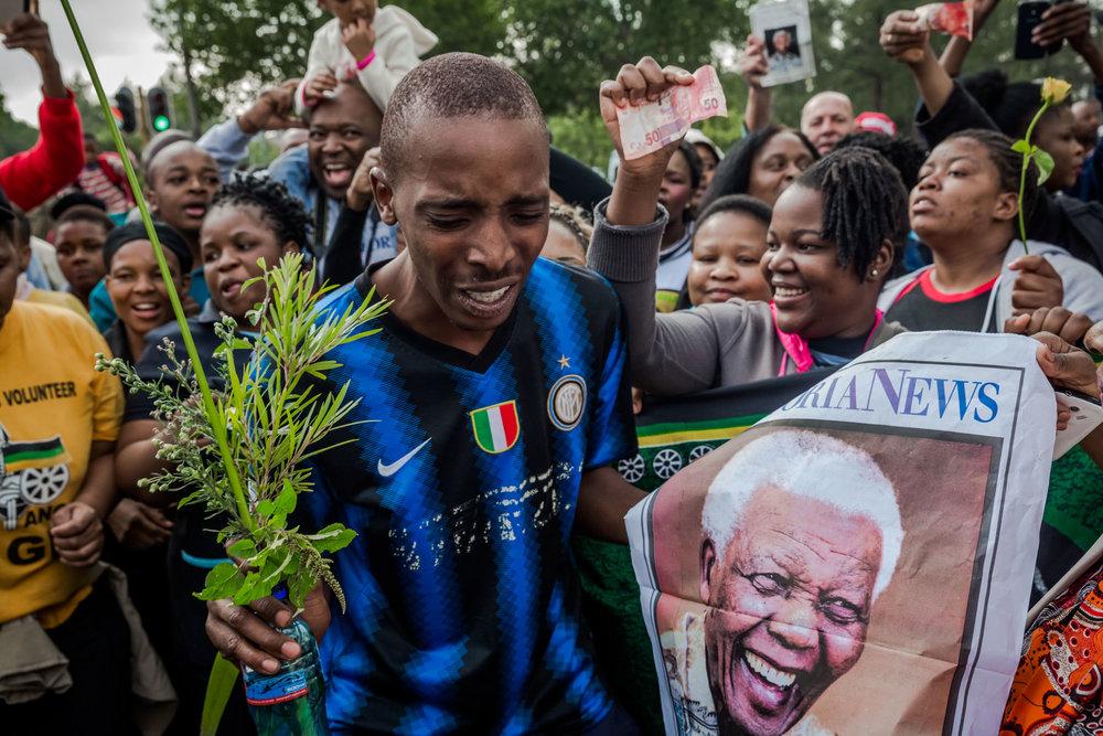 2013_12_11_DB_Mandela_0212.jpg