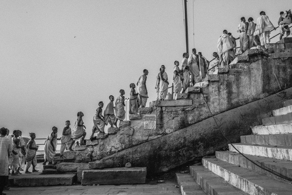 2014_03_27_DB_Varanasi_1095.jpg