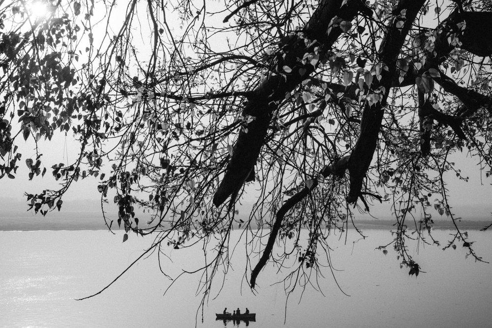 2014_03_27_DB_Varanasi_1233.jpg