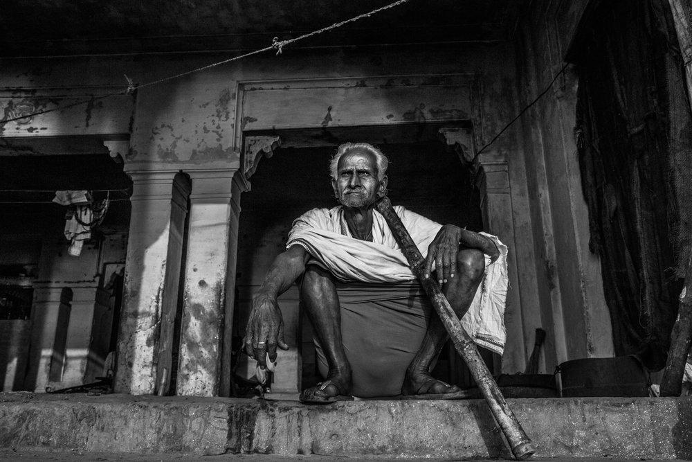 2014_03_28_DB_Varanasi_0339.jpg